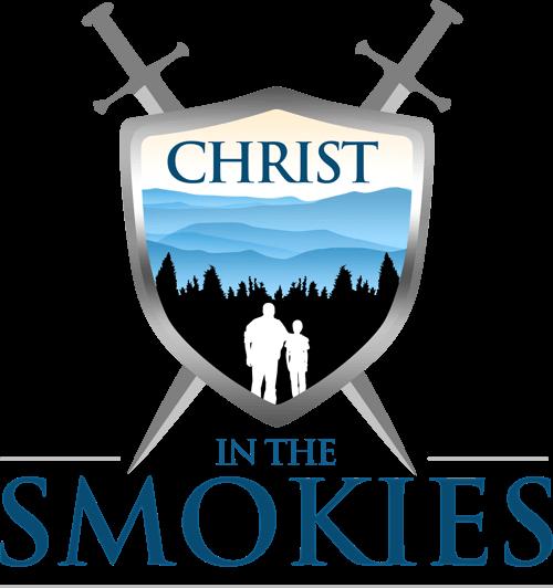 Christ in the Smokies